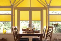 Conservatories & Glass Rooms