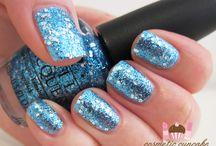 Nails<3 / by Monica Gonzalez