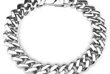 Jewelry - Link