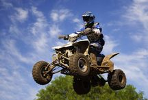Quadbike tours in Malaga / Quadbike safaris and guided tours for stag and hen parties, corporate activities and adventure on the Costa del Sol, Marbella, Monda, Coin, etc