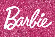 ♡Barbie♡