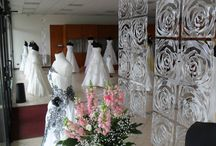 M&G Love4wed Collection / New wedding dresses collection