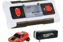 Toys & Games - Radio & Remote Control