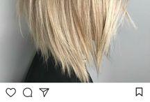 Μαλλιά