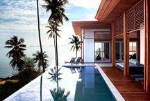 piscina alphaville