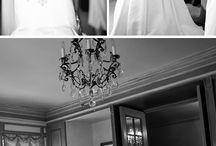 Wedding | Bride Details
