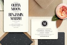 invitations and paper co.