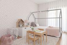This Little Room - Portefolio