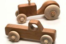 woodentoys