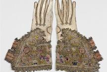 Historical+folklore clothes / by Katrin Kasia Samara