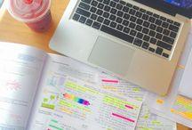 Study 《《