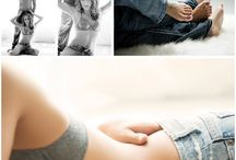 couple poses photography