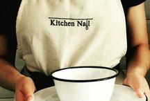 Kitchen Randoms
