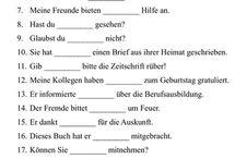 Language copy