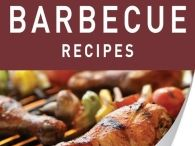 Hot Off The Grill BBQ eBooks / by eBookMall eBookstore