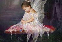 ~The Fairies~