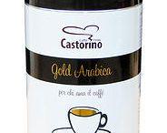 Espresso grinded / Αλεσμένος espresso 250 γραμμαρίων