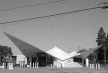 A1 Architecture 2015-16