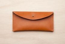Wallet n Bag