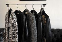 Some of our Saint Laurent Paris Jackets