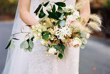 Ryder Sloan Events Weddings