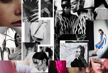 LFW September 2016 Inspirations / See what's inspiring the designers on-schedule and at the Designer Showrooms for SS17, showcasing their collections at London Fashion Week, 16th - 20th September 2016