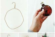 DIY | basteln & handwerken