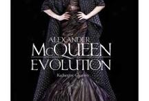 Style/Fashion Books Worth Reading / by Palacinka Beauty Blog