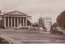 Bristol in Postcards