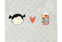 i ♥ korea / by Amanda