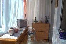 http://www.yo-doy.es/bungalow-en-Orihuela_Costa-es256878.html