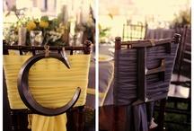 Wedding / by Brii Cooper 💁