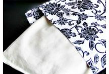 Sewing: One yard projects