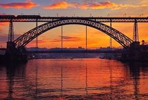 Bridges Portugal
