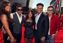 ♥Jersey Shore ♥