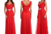 De ce sa cumperi rochii online?