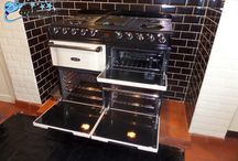 Oven cleaning and pric