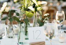 Wedding Day Of Paper Goods