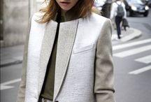Coat On