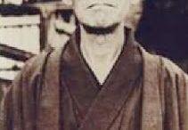 técnica japonesa
