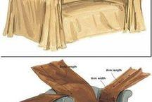 koltuk örtüsü