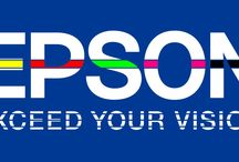 Epson inkjet cartridges / All about Epson ink products. information about inkjet, toner, cis, refill kits and all major Epson ink products.