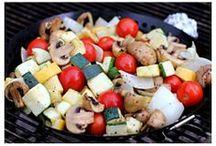 Yummy Paleo Eats & Treats! / by ShawnDayah NicoleHarley