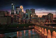 Our Minneapolis