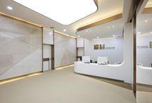 INTERIORS_clinic