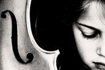 ~ **Music got the key ...** / ''~ ''Without Music life would be a mistake ... - Friedrich Nietzsche'' ~  '' ... έπαιζε κάτι διαφορετικό - μια Mελωδία ήρεμη και σοβαρή, που μας έκανε να σοβαρευόμαστε κι εμείς άξαφνα, σα να μαντεύαμε αόριστα ότι στο βάθος η Μουσική δεν είναι πάθος ή όνειρο, νοσταλγία ή ρεμβασμός, αλλά μια άλλη δικαιοσύνη ...- Τάσος Λειβαδίτης'' ~