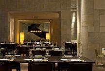 Mamilla Hotel (Jerusalem) / by Hugo Talk