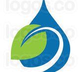 Gas STAR logo / by Sumayal