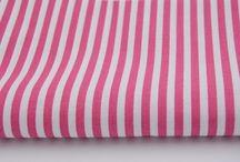 Light pink & Fuchsia