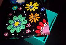 cajas bellas